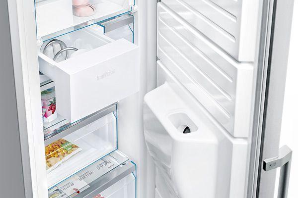Bosch Kühlschrank Gebraucht : Ratgeber kühlschränke elektroinstallation münster knx bosch