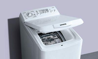 Siemens waschmaschinen angebote siemens wm e ex waschmaschine